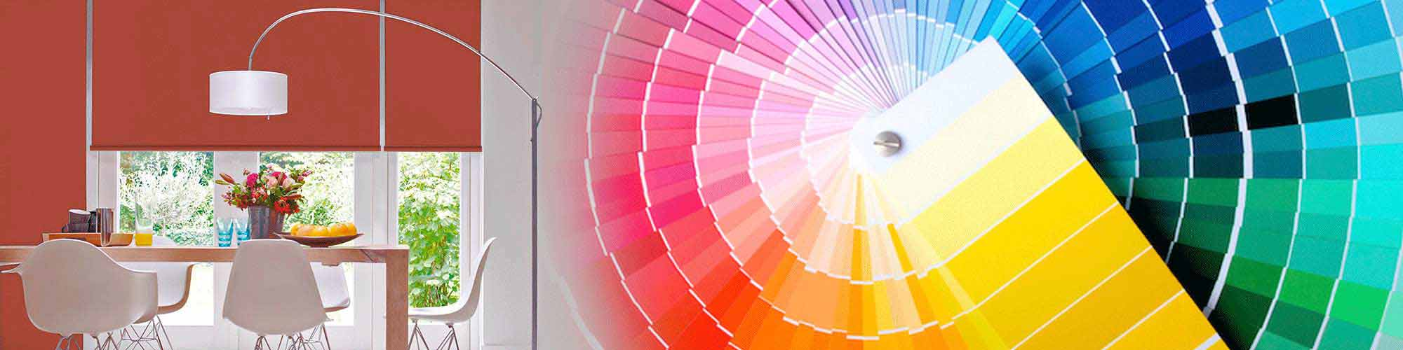 anycolour blinds dubai