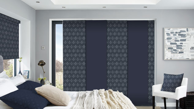 blinds for every home