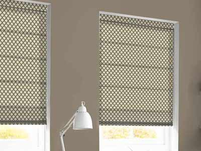 Choose blinds & curtains at Home | Up to 50% off