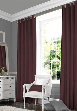 50 Off On Selected Curtains Fabrics Made To Measure
