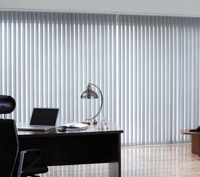 Blinds U0026 Curtains For Offices