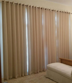 blinds and curtains in Al wasl, dubai